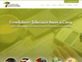 Détails : Ecosolidaire - comptable fiscaliste en Wallonie et à Bruxelles