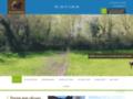 Détails : Pension pour chevaux Mondonville – box pour chevaux près de Toulouse