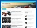 Détails : Eden Conduite auto moto école Marseille