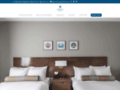 Details : Edgewater Hotel