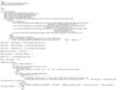 Détails : Editway.com