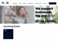 Details : Edmonton Chamber of Commerce