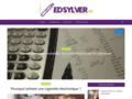 Edsylver.fr : le pionnier français