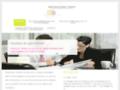 Voir la fiche détaillée : Employeur Global Concept, gestion de paie à Toulouse