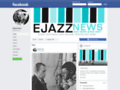 Details : eJazzNews.com : Jazz News Issues and Events