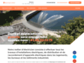 Détails : Electricien Créteil Service : Devis et Déplacement Gratuits