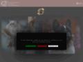 Screenshot de Elevage du Jardin des Gourmandises par Robothumb.com