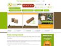Détails : Vente de bois de chauffage Eligo Bois