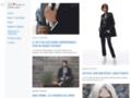 Elle M la mode - Blog de mode