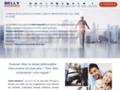 Détails : Devis assurance pas cher en ligne et comparateur d'assurance