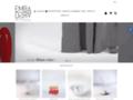 Voir la fiche détaillée : Embargo Design : mobilier et objets design, arts de la table