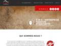 Détails : Bardage en bois Seine-maritime