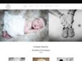 Détails : Photographe mariage lyon: découvrez Emeline Corveleyn, photographe professionnel