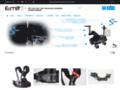 Détails : Emit - vente et achat matériel audio visuel