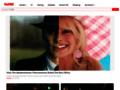 Details : Empire Online: Future Films
