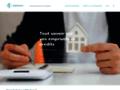 Détails : Comprendre l'emprunt et le crédit