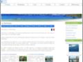 Détails : En Martinique