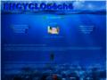Détails : EncycloPêche pêche et poissons