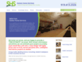 Stetten Home Services