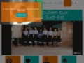 Enfants d'Asie - Association humanitaire