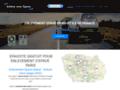 Epaviste gratuit en Essonne