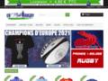 Détails : En Mode Rugby, boutique de rugby en ligne