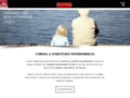 Détails : Gestion de patrimoine - Entalia