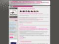 Voir la fiche détaillée : Le portail de l'entrepreneuriat féminin