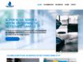 Net et propre : entreprise nettoyage paris
