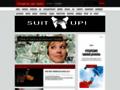 Voir la fiche détaillée : Des idées pour la création d'entreprise
