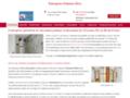 Détails : Entreprise de peinture à Brétigny-sur-Orge