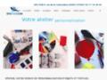 Détails : EPSPUB objet publicitaire, cadeaux d'entreprise