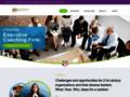Détails : Coaching de la mobilité internationale et des expatriés