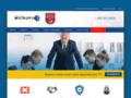 Détails : Microfix | Entreprise en informatique et service TI