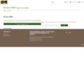 Détails : Equitation Naturelle