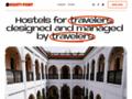 Voir la fiche détaillée : auberge Lisbonne