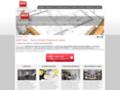 Détails : ERM Project, conception et rénovation de cuisines professionnelles