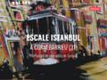 Détails : Escale Istanbul