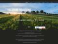 Voir la fiche détaillée : Kit d'aménagement camping car amovible pour véhicule utilitaire