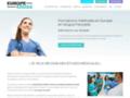 Détails : Etudes médicales sans concours PACES