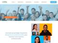 Détails : Esic - Ecole Supérieure d'Informatique et de Commerce
