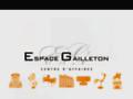 Détails : Espace Gailleton, Centre d'Affaires à Lyon