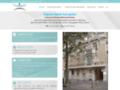 Détails : Espace santé européen