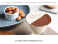 Voir la fiche détaillée : Espresso Mania - Location de machines à café et à glaces