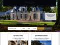 Détails : Hotel de charme Paris avec Esprit de France
