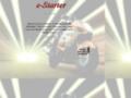 Détails : e-Starter