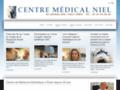 Centre Esthétique Médical Niel