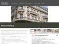 Voir la fiche détaillée : Ecole Technique Privée Duclaux à Montpellier