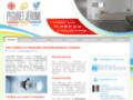 Détails : Ets Péguret à Toulouse, votre plombier électricien spécialiste en climatisation