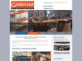 Voir la fiche détaillée : Ettax : tous nos rayonnages mobiles !